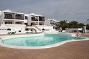 Lanzarote Apartment to rent